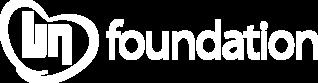 IJN Foundation